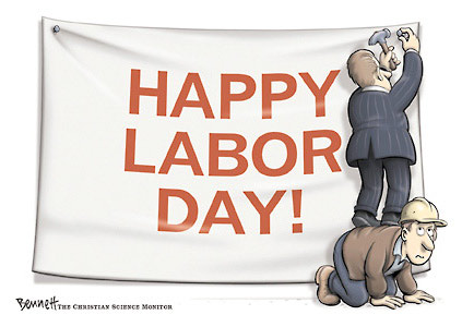 labor_day_2001