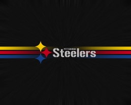 Best-Pittsburgh-Steelers-Wallpapers