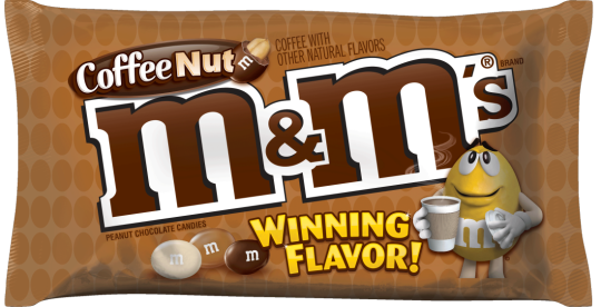 coffee-nut-mms