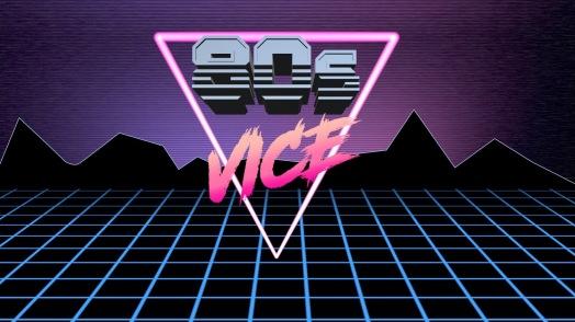 80s VICE