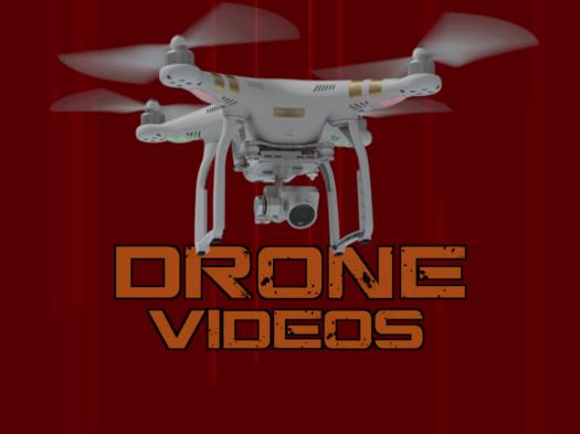 dronevideos