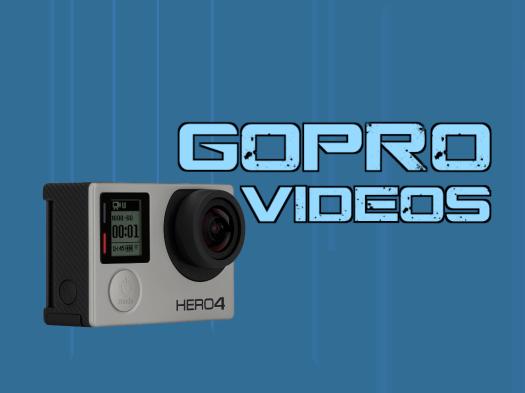 gpvideos