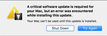 Critical_Software_Update_2